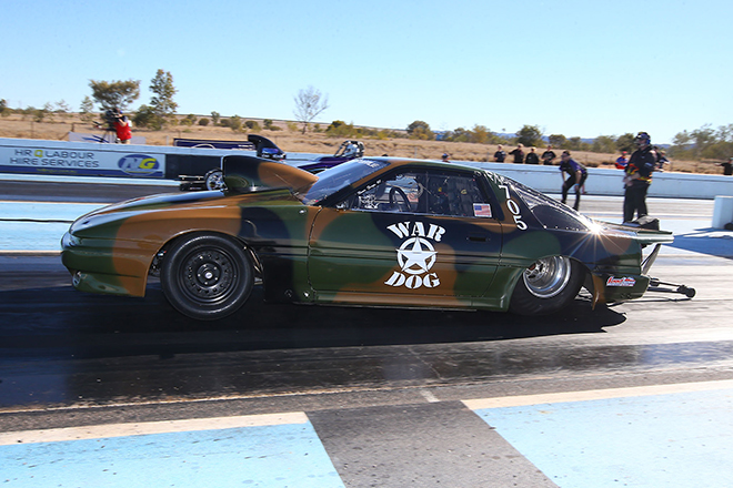 GraemeSimms-DesertNationals-web