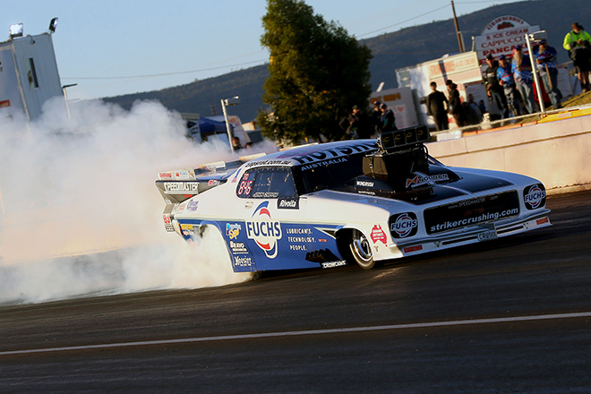 JohnZappia-DesertNationals2016-web2