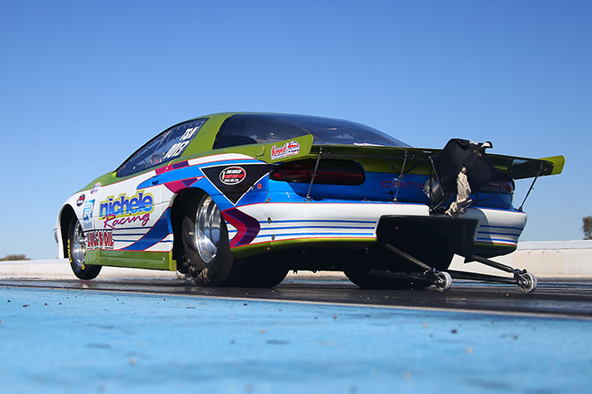 MattForbes-DesertNationals-web
