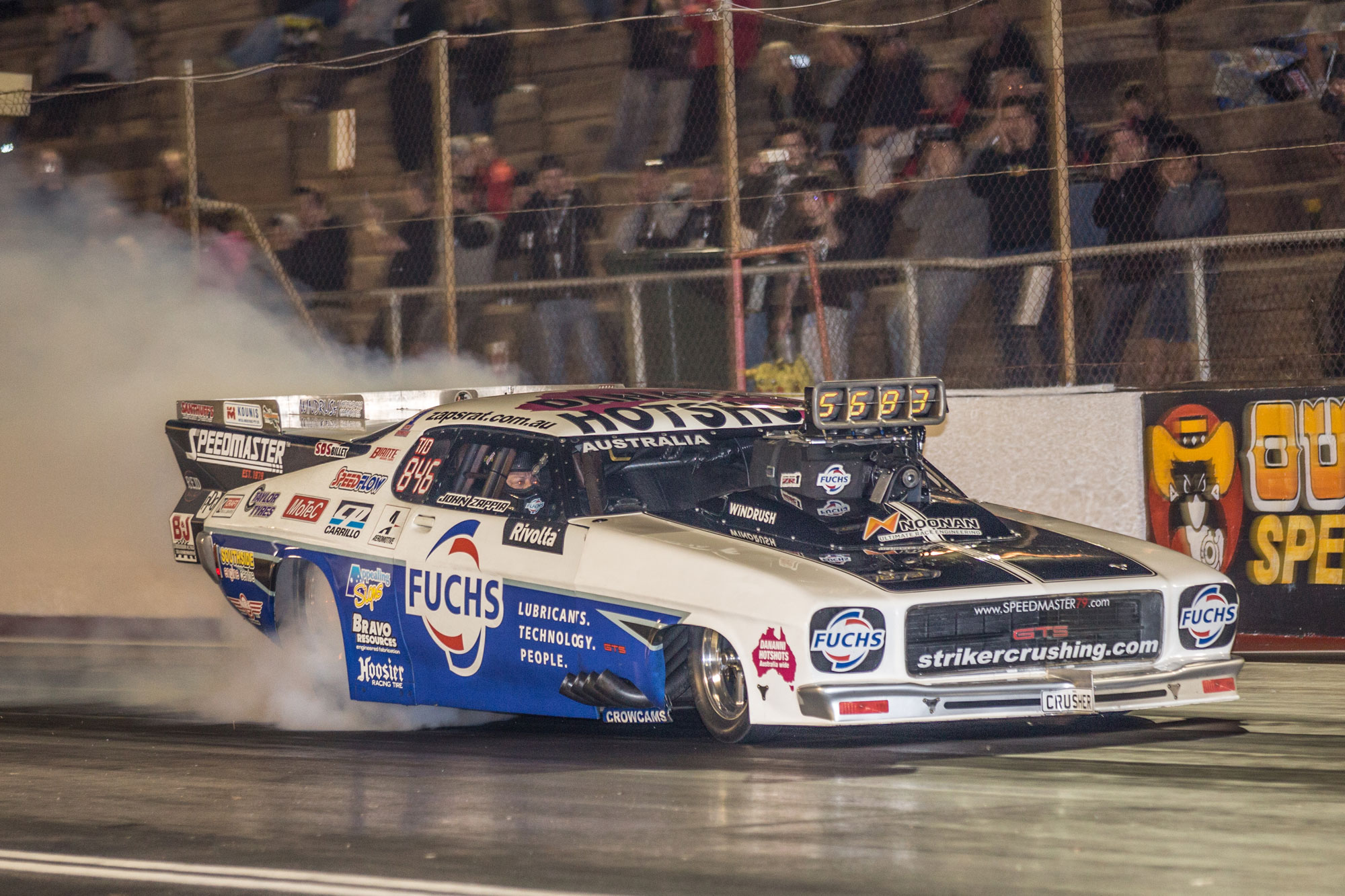 andra-drag-racing-finals-in-adelaide--air-sat-31-march-2017-92912