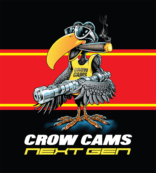 CrowCams_New_Logo-web