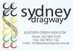 Sydney_Dragway