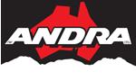 andra_logo_150x90
