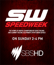 speedweek-sbs-update-small