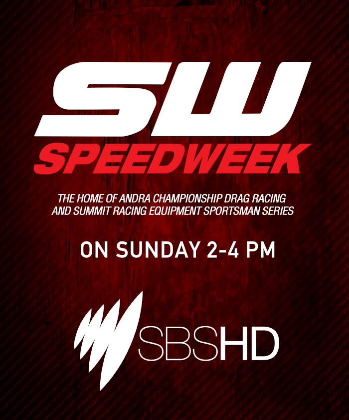 speedweek-sbs-update