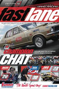 Fastlane16cover