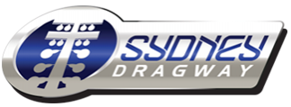 sydneydragway_logoclick