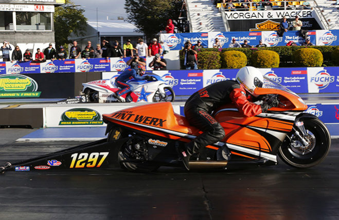 lukecrowleyaction-2013winternationals
