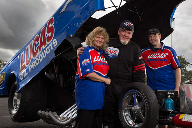 garyphillipsandfamily-winternats2014