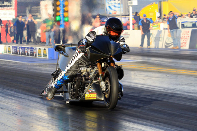 chrismatheson-winternationals2014-edit