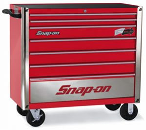 snap-on_bling7drw_red