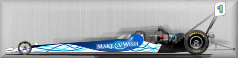 marianifamilymotorsport-makeawish