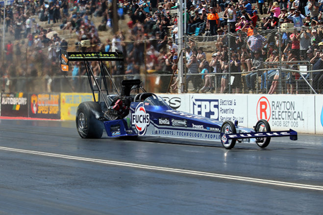 phillamattina-springnats2014-edit