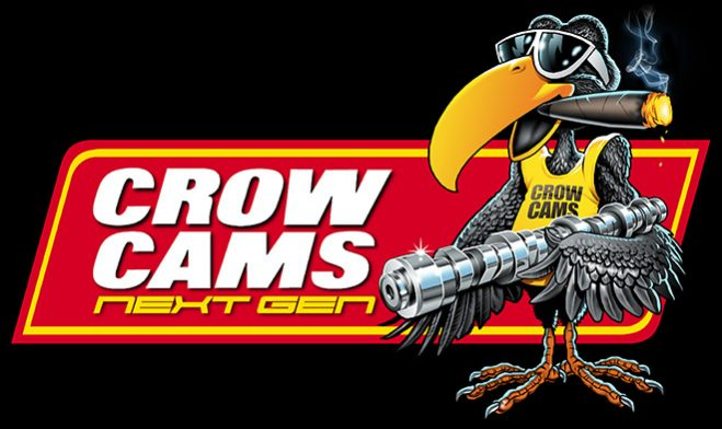 crow-web