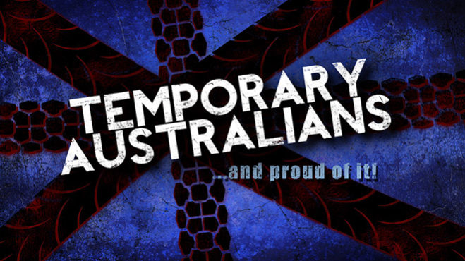 temporary-australians-logo_small