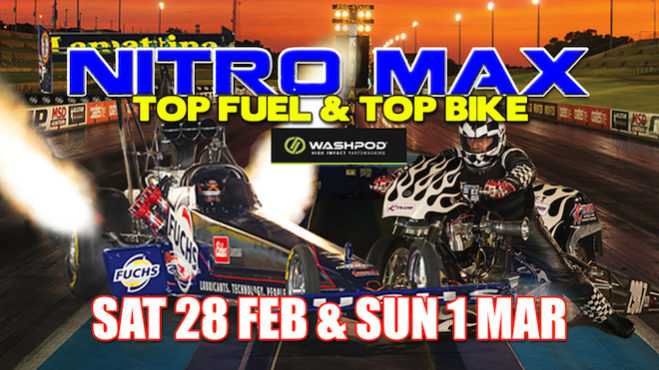 nitro-max-top-fuel-top-bike