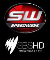 andra-speedweek-sbs-v3-small