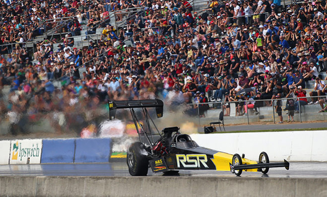 steveread-2014winternationals
