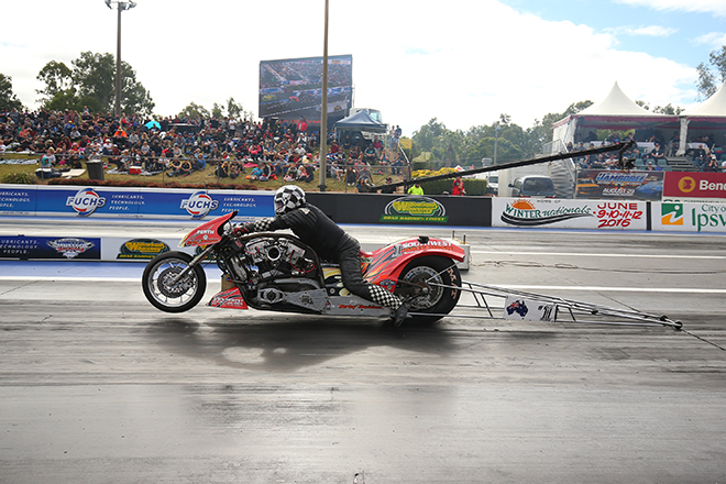 MarkDrew-Winternationals2015-web