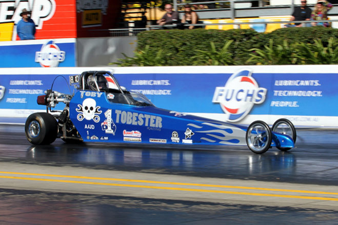 tobyaustin-joemaday-winternationals