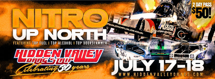 nitroupnorth_website