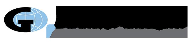 ajg australia logo web