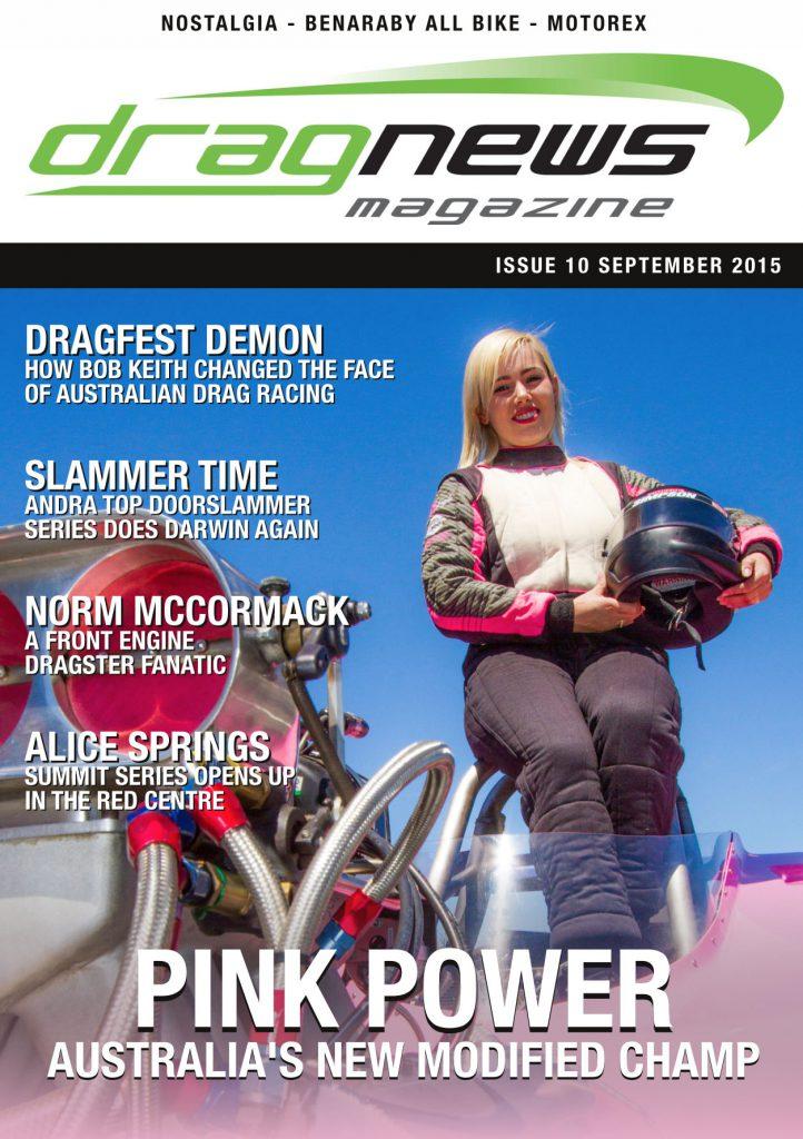 cover-dragnewsmagazineissueten