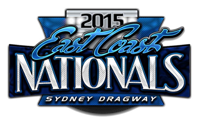 eastcoastnationals-2015-web