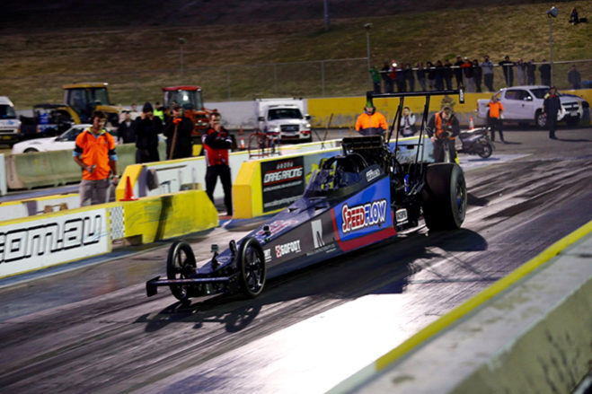 jason-maggs-dragster-launch-web