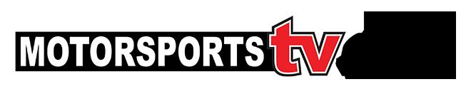 motorsportstv-web