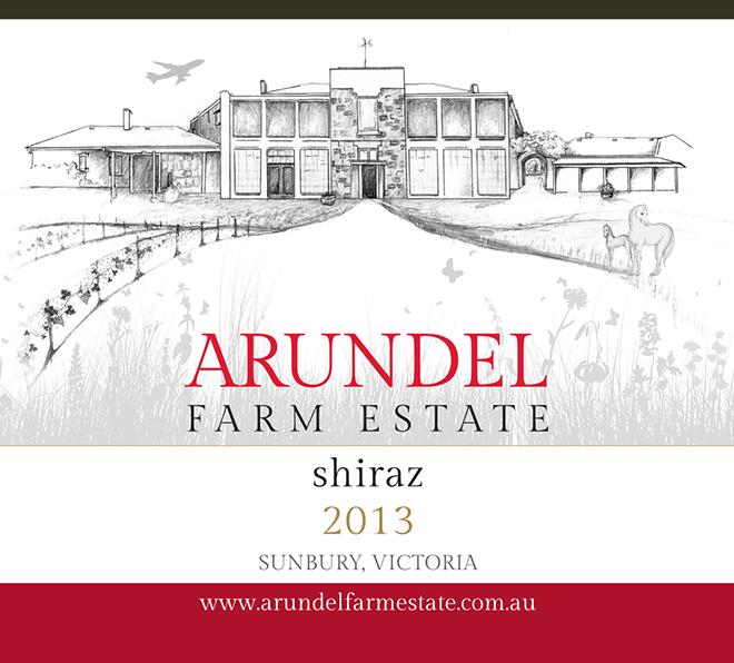 ArundelLabelD13_Final-1-web