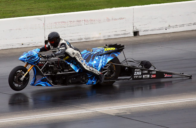 chrismatheson-eastcoastnats2015-web