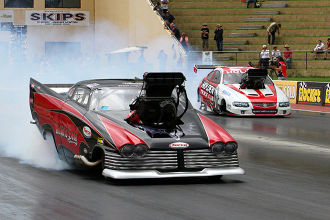 peterkapiris-joemaday-eastcoastnats-2015-web