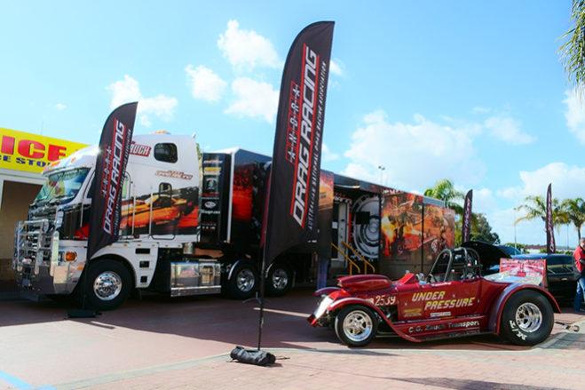 truck-dsc_1675-web
