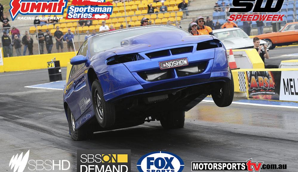 Speedweek-Promo-Feb7-V1