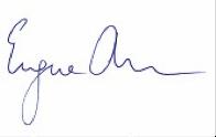 eugenearocca-signature