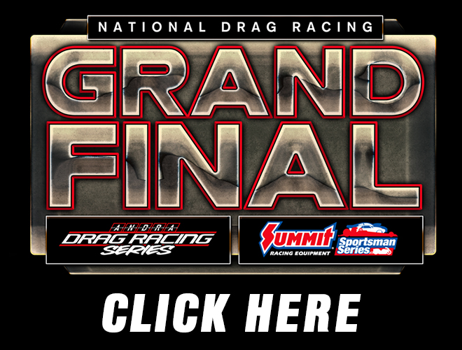 Grand_Final_Live_Stream