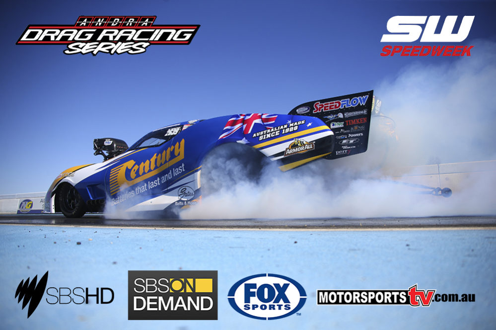 Speedweek-Promo-TD-DesertNationals-Sep4