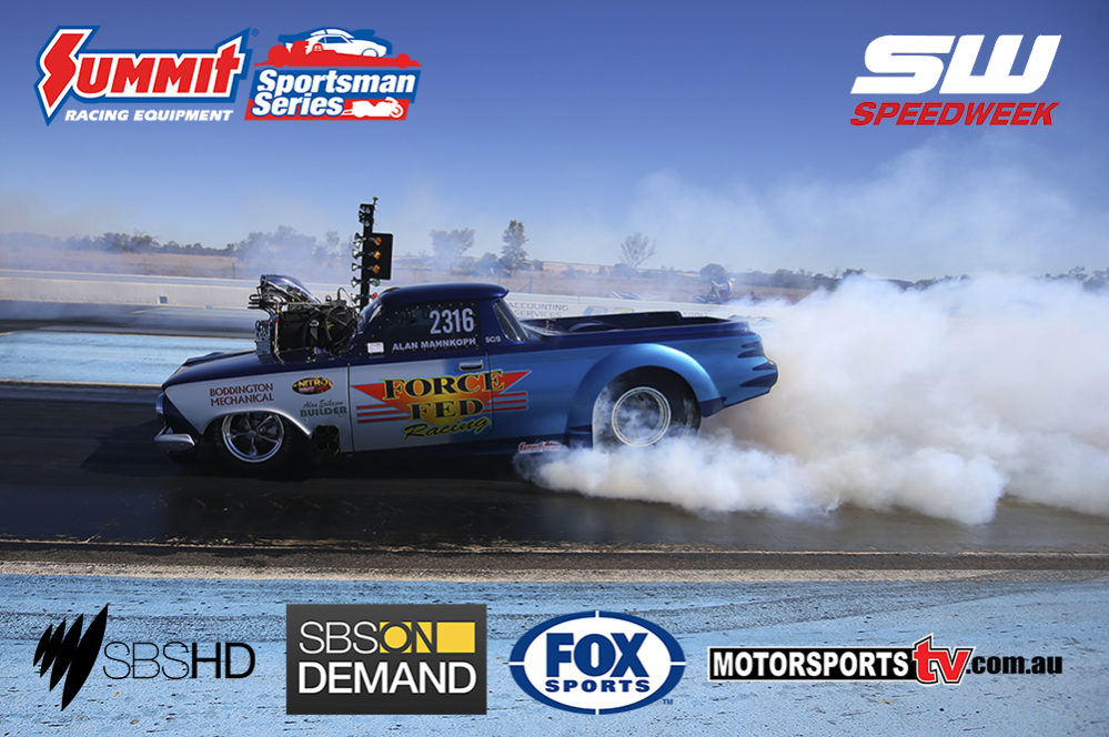 Speedweek-Promo-TD-DesertNationals-Sep18