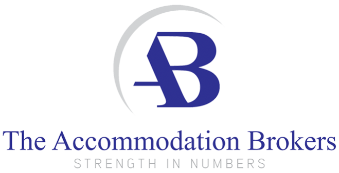 The_Accommodation_Brokers-01_002_web