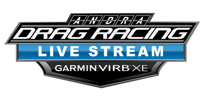 Garmin_Andra_Live_Logo_v4_web