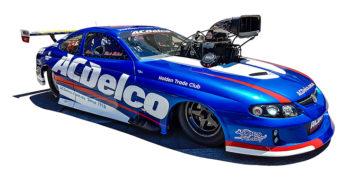 MarkBelleri-ACDelco-Front-3-4-Shot-web