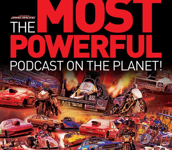 Podcast-web
