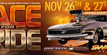 RaceForPride-SwanHill-Nov2016-web