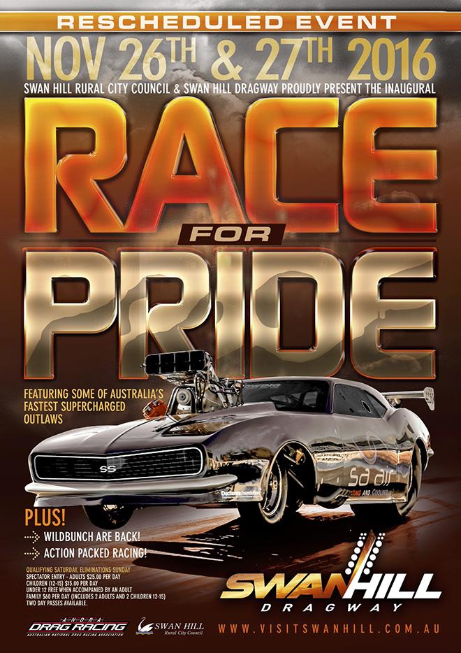 RaceForPride-rescheduledposter-web