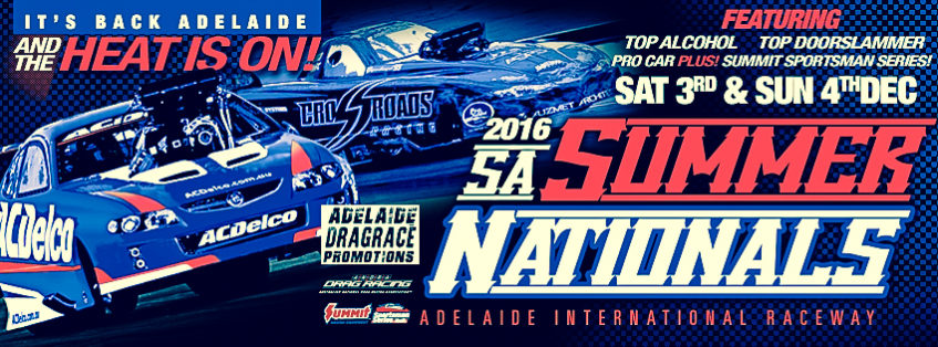 SASUMMERNATIONALS_FACEBOOKHEADER