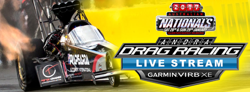aust-nationals-live-stream-fb
