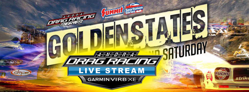 goldenstates-live-fb-banner-1
