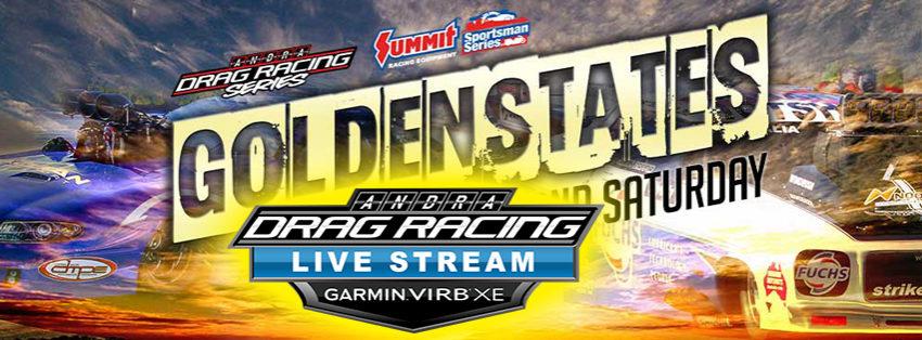 goldenstates-live-fb-banner-1