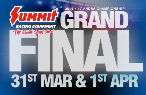 2017-grand-finals-logo